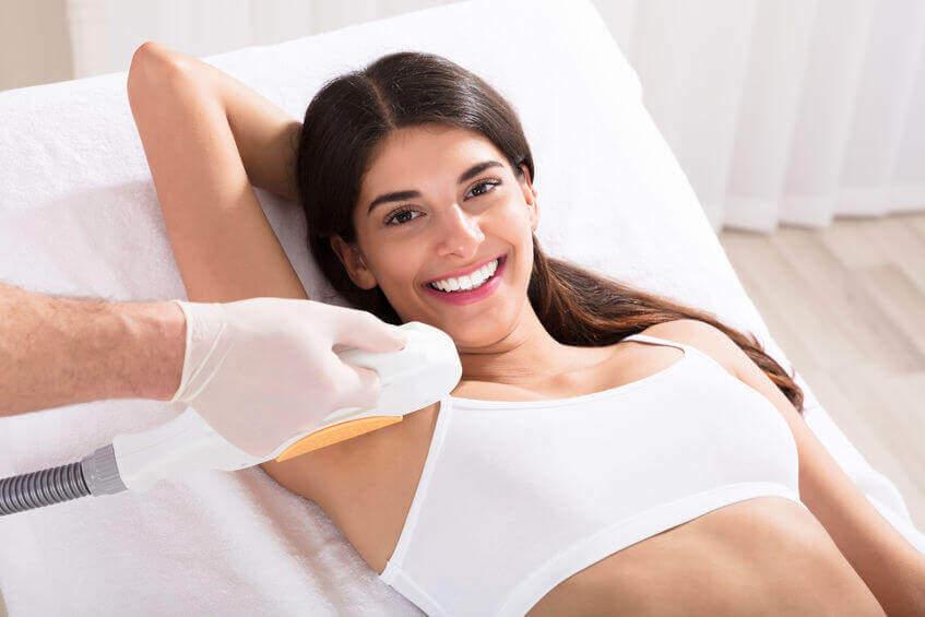 Haare Am Sack Entfernen Arschhare Entfernen 6 Tipps Gegen