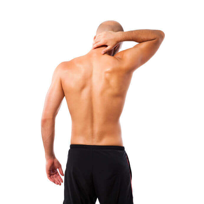 Rücken Selber Rasieren